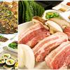 【オススメ5店】京橋・天満・天六・南森町(大阪)にある家庭料理が人気のお店