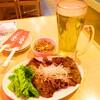 【食べログ3.5以上】札幌市中央区南五条西三丁目でデリバリー可能な飲食店1選