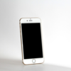 iPhone登録のメールアカウントの削除、停止方法!【iPad、Mac、スマホ、iOS、pc、android】