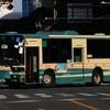 西武バス A4-737