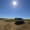 草原と星を見に行こう。内モンゴル草原旅行(1)フフホトへ向けて出発!