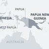 3分解説!アジアの国、パプアニューギニアってどんな歴史があるの?