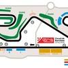 2018年F1スペインGP 5月12日(土) 予選・ファンフォーラム