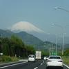 Mt.Fujiツアー_大瀬崎