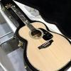【アコースティックギター】新入荷!Takamine LTD2018 gifu-cho