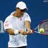 【テニス全米オープン】錦織圭が2年振りのベスト8進出!準々決勝のスケジュール!