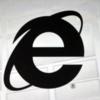 わい、マイクロソフトにInternet Explorerのメンテをやめないように強く要請する