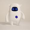 AKA LLC、人工知能ロボット「Musio」の日本正式販売に向けて ソフトバンク コマース&サービス株式会社と提携