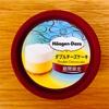 ハーゲンダッツ ミニカップ ダブルチーズケーキ 【コンビニ】