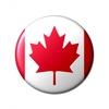カナダで語学学習を始める前に0円留学で英語力を上げる