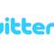 Twitter ビジネス活用の基礎
