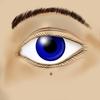 夫が急遽【網膜剥離】の手術受ける。色んな意味で試されるアメリカ生活。