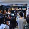 6月24日(土)島村楽器 音楽教室講師2人が演奏するハープ・バイオリン デュオコンサートを開催しました。