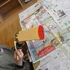 5年生:図工 メッセージボード仕上げ