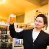 【レビュー】ビールをおいしく飲むにはこれがイチバンっ!! 錫(すず)のタンブラーでおいしくいただいちゃいましょうよ!!
