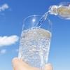 炭酸水の効果とおすすめフレーバーはコレ!