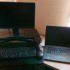 もっと速く書くには?Webライターがライティングを速くする4つの工夫