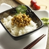 納豆に健康効果はあるの?
