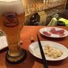 初のクラフトビールバーに潜入〜ビール好きによるビールの夢空間へ〜
