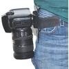 お腰につける一眼レフカメラ。ベルトホルダー紹介。