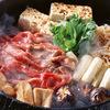 日本人が好きな食べ物ランキングトップ8!!旨そうな画像付き!!