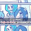 【漫画】海外ドラマ『トゥルー・コーリング』観たことある人ならわかるでしょこのシュチュエーション!