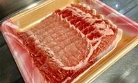 出汁不要、切って煮るだけ、新米パパでも簡単な野菜と豚肉の蒸し鍋