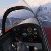 GTA5「セスナ機で空中散歩」