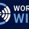 World Wi-Fi(WT)のICOがあと2日で終了もハードキャップ間近!まだまだICOの期待値は高い