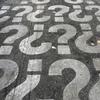 プログラミング初心者も安心!質問できるオンライン学習サービス8選