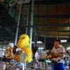 男2人、奈良の大仏を見に行く 〜紀勢本線の憂鬱〜