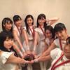 祝!第50回 日本有線大賞 新人賞 つばきファクトリー