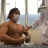 高橋ヒロムが欠場に至るまでが感動的【youtube】
