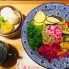 【サナギ】カフェ&クリエイティブスペース♪【新宿】