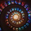 私の中の光と闇 − 神咲マリア氏による魂の統合セッション