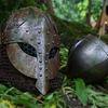 変化に富む中世の英語史、英語の歴史に及ぼしたさまざまな言語