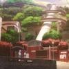 色づく世界の明日から 第8話 舞台探訪(聖地巡礼)~グラバースカイロード、おらんだ橋、祈念坂、東山公園周辺 等~