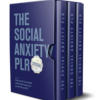 Social Anxiety PLR Special review and sneak peek demo