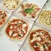 墨田区東向島のピザ屋さんでテイクアウト【la Pizza】