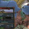 要塞 fort に救援を送ると、必ず防御側になる