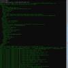 FluentdでCSVファイルをS3にアップロードしてみた