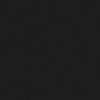 【MacOSX】Ruby(バージョン2.6.6)のインストール