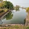佐賀江湖(佐賀県佐賀)