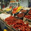トマトの種類がこんなにあるなんて! 市場で買える絶品トマトの世界
