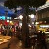 Kidzania Kuala Lumpur @ Damansara