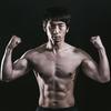 【情報】筋肉をつけるための栄養素5選