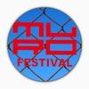 Database[MURO FESTIVAL]2013-2018