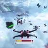 gamescomで「Star Wars バトルフロント」の新たなプレイ動画が公開されていました