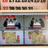 日曜日、午前将棋観戦、午後ポケGOで遊びまくるダメ人間