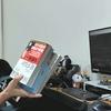 【散財おやじ】最新刊の本をたくさん買いました。本は一期一会だからね。 押忍!! in 神戸・三宮・元町 VLOG#46